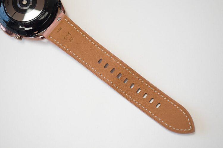 Samsung-Galaxy-Watch-3-Review004.jpg