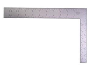 thước vuông của thợ mộc