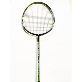 nên mua vợt cầu lông hãng nào : yonex, lining, victor hay fleet ? - nhanh như chớp