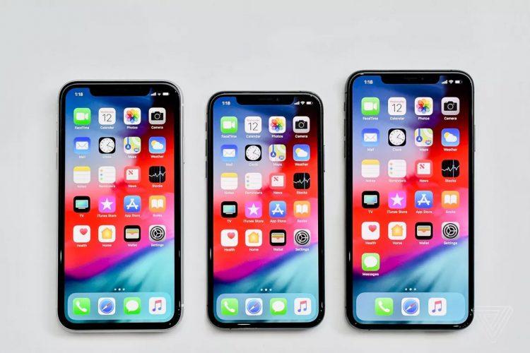 iphone xs max 128gb bao nhiêu tiền ? - nhanh như chớp