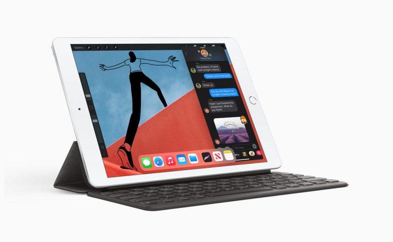 apple-ipad-8th-gen-w-keyboard-09152020.jpg