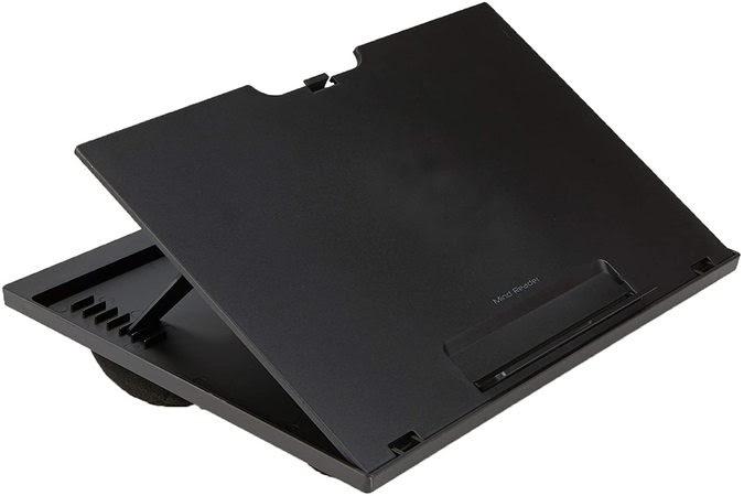 Bàn laptop có thể điều chỉnh được Mind Reader
